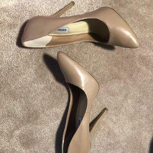 Steve Madden Brand New Heels